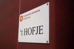 Hofje-klein-5-1080